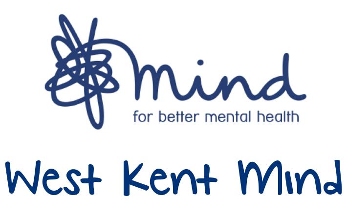 West Kent Mind